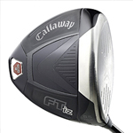 callaway2456