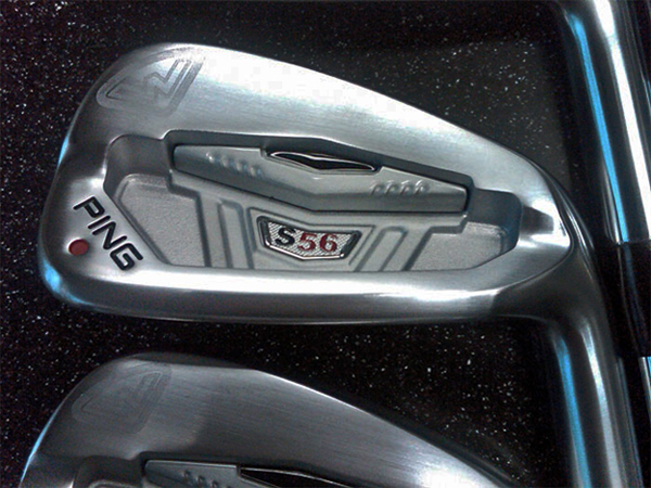Ping Owners Thread - Forgiving and Lasting - Page 6 Ping-s56-irons1