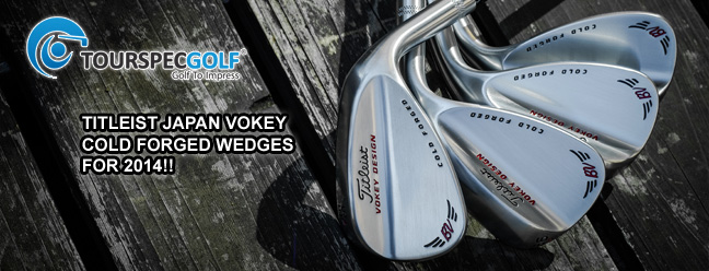 vokey-cold-forged-slide