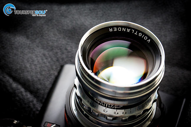 Sony-A7R-Review-648