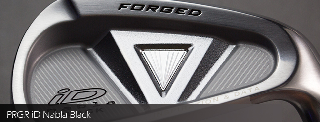 PRGR-Nabla-iD-Black-Tour-Irons